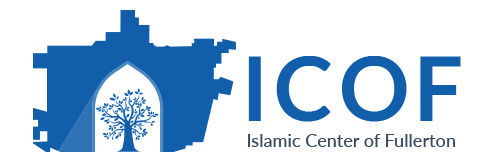 islamic center of fullerton